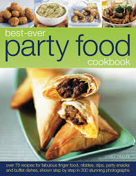 cheap party finger food recipes find party finger food recipes
