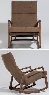 Rocking Chair Online Chair Online Get Cheap Folding Rocking Chair Aliexpress Com