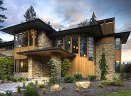 Modern Elevation Modern Design Luxury Style House Elevation Photo Modern But