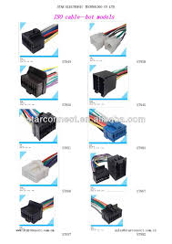 28 parrot hands free wiring diagram ck3100 parrot ck3100