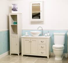 Laura Ashley Furniture by Laura Ashley Marlborough Pw Bathroom Design South Wales