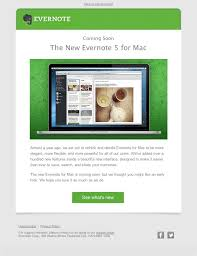Templates Evernote by 21 Best Newsletter Inspiration Images On Email
