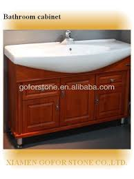 Cheapest Bathroom Vanity Units Bathroom Vanity Unit With Marble Top Bathroom Vanity Unit With