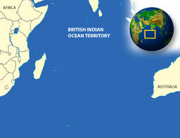 British India Map by British Indian Ocean Territory Facts Culture Recipes Language