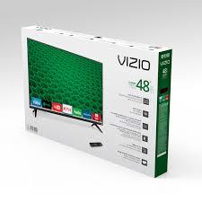 best deals on 70 4k tvs 0n black friday vizio 48