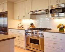 kitchen microwave ideas best 25 range microwave ideas on small kitchen