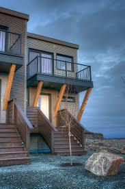 david hotson architect a duplex penthouse loft in soho loversiq