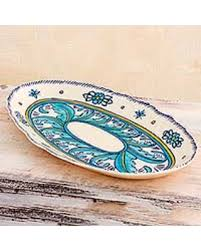 ceramic serving platter shopping special ceramic serving platter quehueche