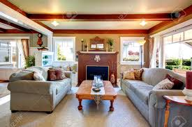 Big Living Room by Factory Direct Craft Wooden Floor Large Living Room With Fashion