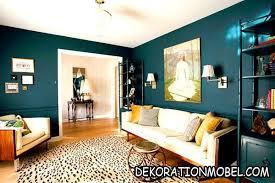 wandfarbe petrol wirkung wandfarbe petrol wirkung villaweb info charmant mit grau