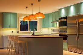 custom kitchen cabinets victoria bc woodworking onsite cabinets the truth about