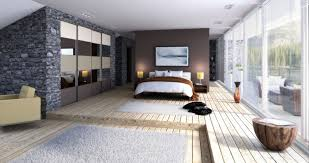 Is Fitted Bedroom Furniture Expensive Made To Measure Bedrooms