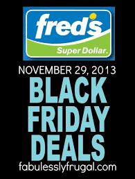 amazon black friday deals board games 84 best black friday deals images on pinterest