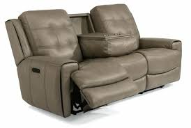 Power Recliner Sofa Leather Furniture Lazy Boy Reclining Sofa Luxury Recliners Chairs Sofa