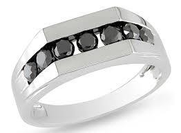 titanium wedding rings philippines astounding sle of titanium mens wedding rings illustration of