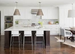 espresso kitchen island fetching espresso kitchen island table cosy kitchen design