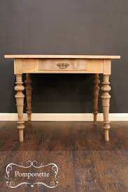 Small Pine Dining Table Console Table Small Dining Table Antique Pine Console Choice