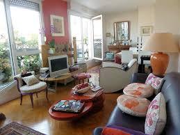 chambre d hotes fr chambre d hôtes chez louise la terrasse fleurie chambre