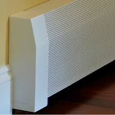 Decorative Radiator Covers Home Depot by Saveemail Diy Baseboard Heater Covers Baseboard Heater