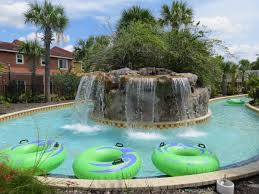 fantasy world resort kissimmee fl booking com