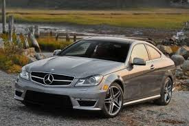 mercedes c63amg used 2012 mercedes c class c63 amg pricing for sale edmunds