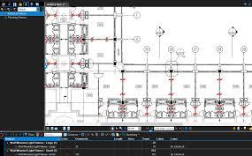 bluebeam revu tips carol u0027s construction technology blog