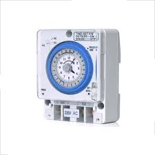 24 hr timer light switch tb35 24 hour time switch street light timer switch buy timer