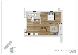 gotthard residences hotel serviced apartments in andermatt