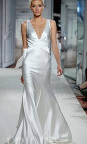 wedding dress on sale pnina tornai wedding dresses for sale preowned wedding dresses