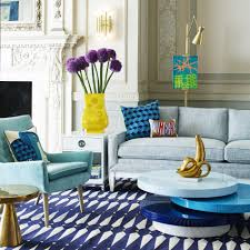 Jonathan Adler Sofas by 10 Coffee And Side Tables For This Summer By Jonathan Adler