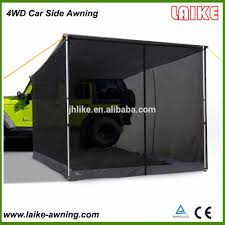 4x4 Side Awnings For Sale 4x4 Awning 4x4 Awning Suppliers And Manufacturers At Alibaba Com