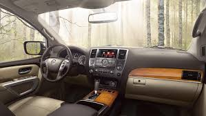 2017 nissan armada platinum 2015 nissan armada information and photos zombiedrive