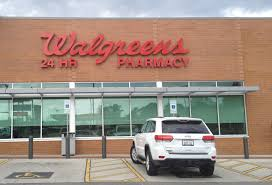 walgreen hours on lizardmedia co