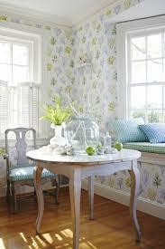 papier peint pour salon salle a manger papier peint pour salle a manger meilleures images d u0027inspiration