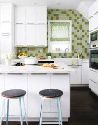 great ideas for small kitchens 38 cool space saving small kitchen design ideas amazing diy