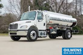 freightliner trucks for sale 2017 freightliner fuel oil truck for sale by oilmens truck tanks