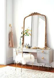 makeup dresser with lights vanity dressing table mirror lights makeup dresser with incredible