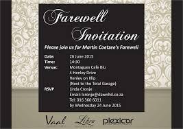 invitation card wedding invitation design business unique business event