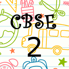 cbse class 2 android apps on google play