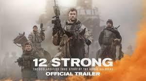 film up leeftijd 12 strong official trailer youtube