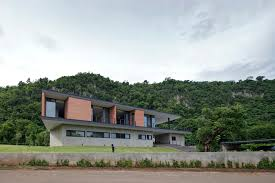 house design pictures thailand houses architecture and design in thailand archdaily