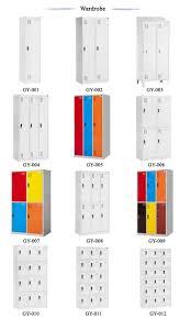 3 door almirah design wardrobe doors godrej almirah designs with