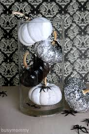 halloween tableware 17 halloween centerpieces u0026 table decorations diy ideas for