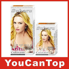 top selling hair dye dexe brand fda approved permanent type hair color cream best
