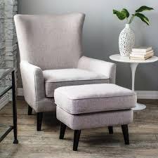 Home Design Alternative Comforter - bedroom chair ideas home design ideas regarding small