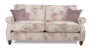 vintage sofas vintage floral sofa home design ideas and pictures