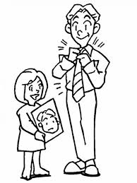 coloring pages father coloring pages feather coloring pages free
