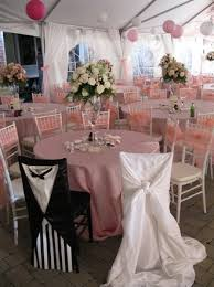 table and chair rentals in md washington dc wedding rentals reviews for 217 rentals