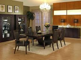 Painted Dining Room Set 97 Cozy Dining Room Furniture Ideas A Small Space Dining Room
