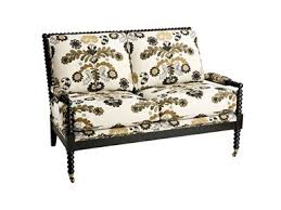 Upholstery Shop Dallas 100 Best Massoud Images On Pinterest Dallas Sofas And Gloves